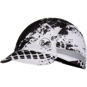 Buff Pack Bike Cap track multi
